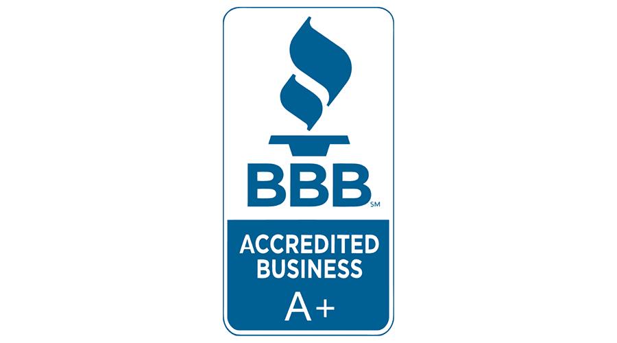 7cb0f17e-11a5-4ad4-b885-f5b54df53042bbb-accredited-business-a-plus-vector-logo (1)