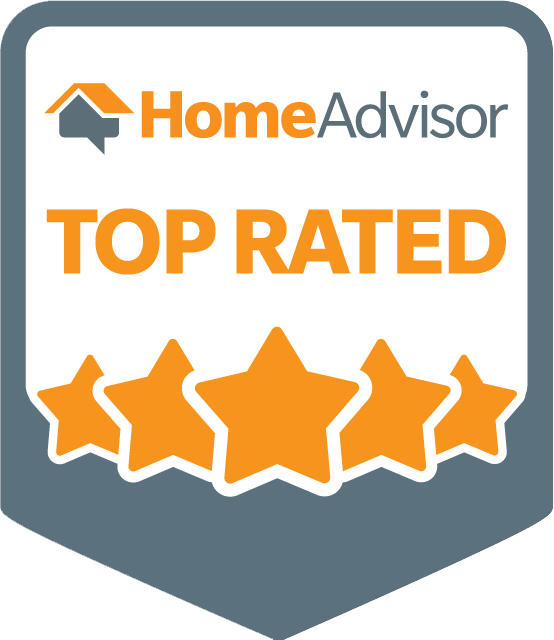 80bfc4c7-eebd-4abb-a887-bd16017679ddhome-advisor-top-rated-award