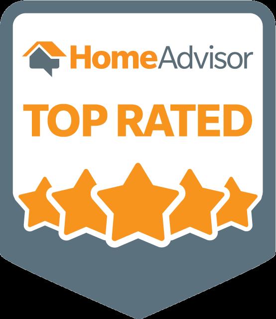 80bfc4c7-eebd-4abb-a887-bd16017679ddhome-advisor-top-rated-award